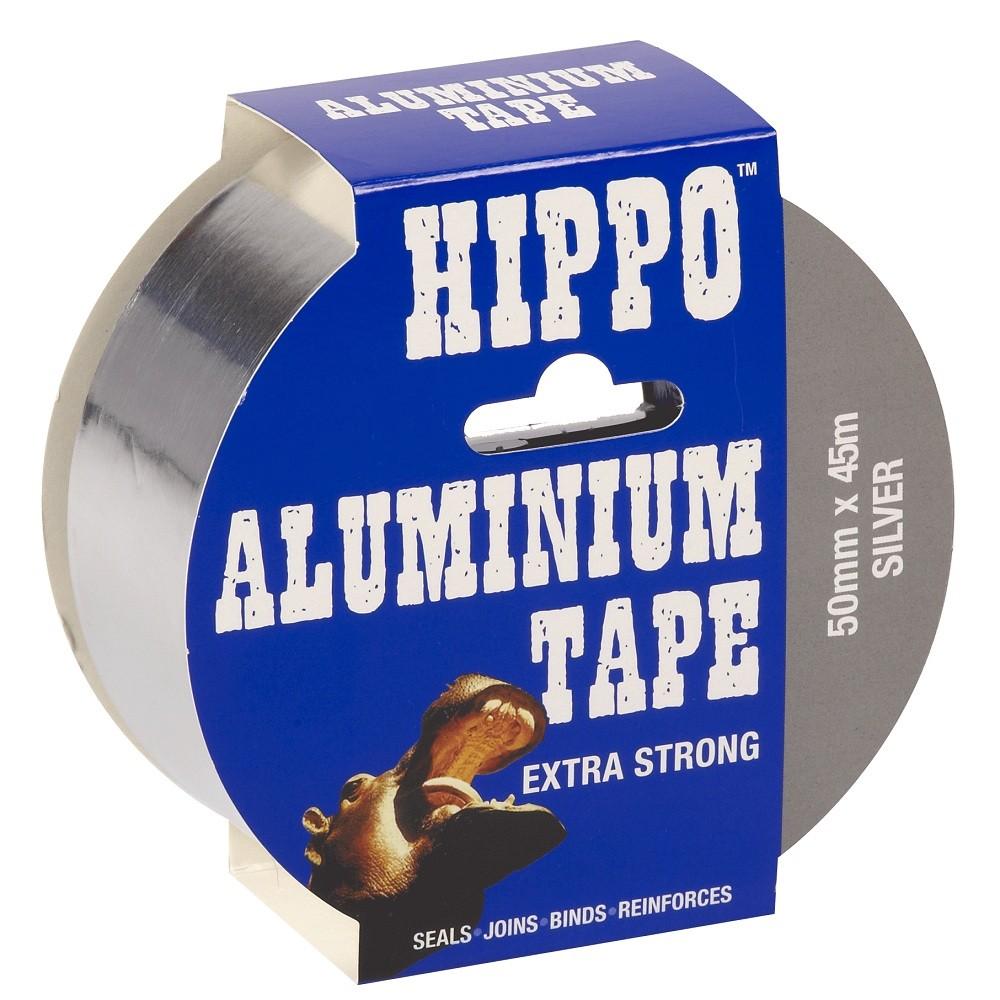 hippo-50mm-alluminium-tape-45mtr-ref-h18414.jpg