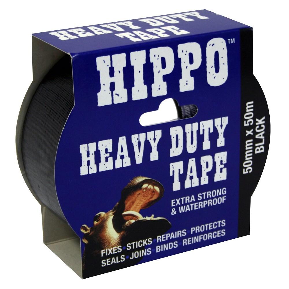 hippo-50mm-black-tape-50mtr-ref-h18001.jpg