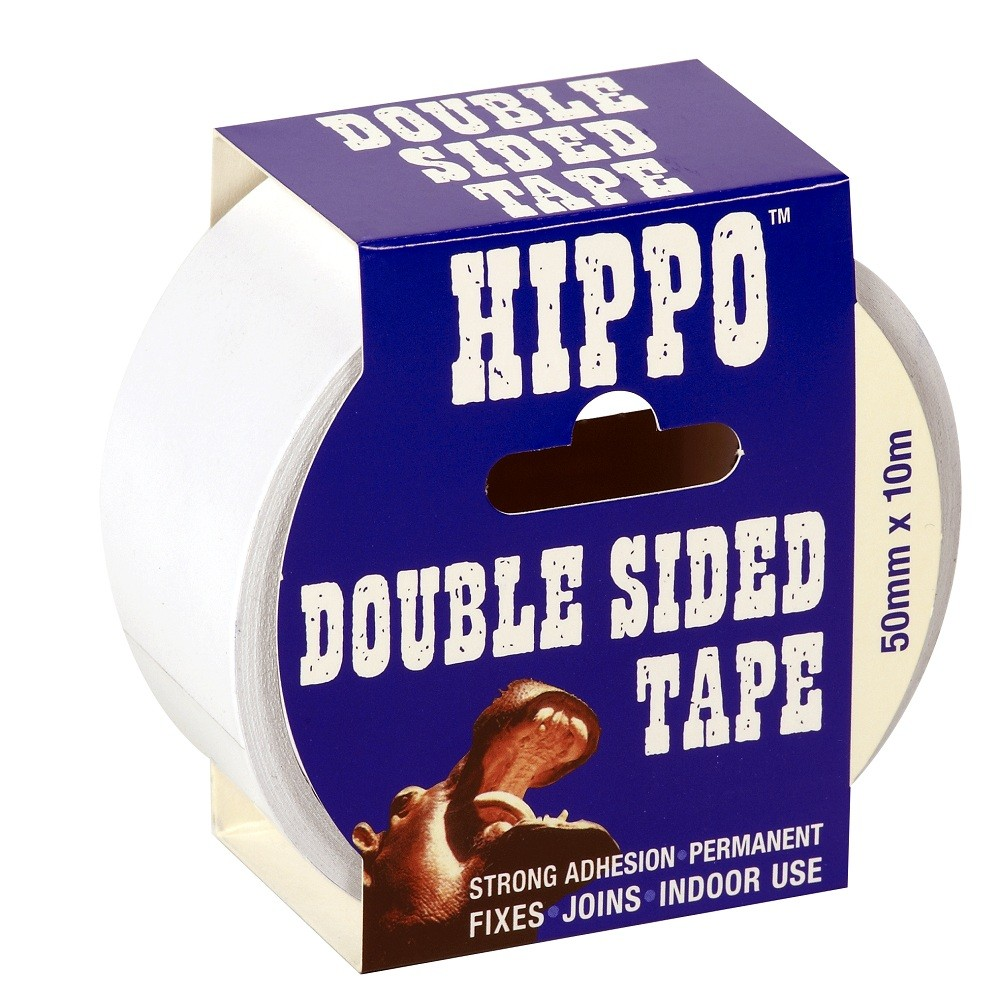 hippo-50mm-double-sided-tape-10mtr-ref-h18403.jpg