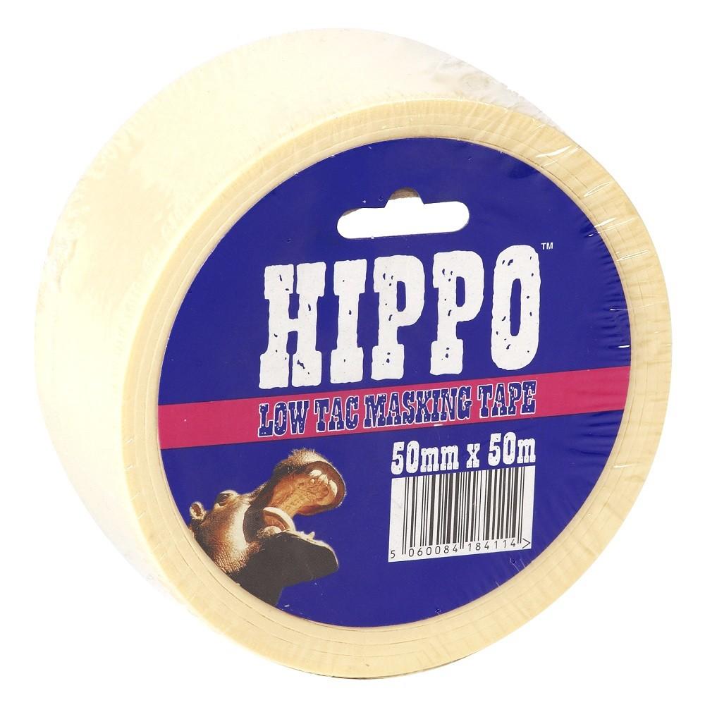 hippo-50mm-low-tac-masking-tape-50mtr-ref-h18411.jpg