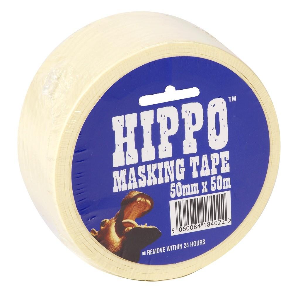 hippo-50mm-masking-tape-50mtr-ref-h18402.jpg