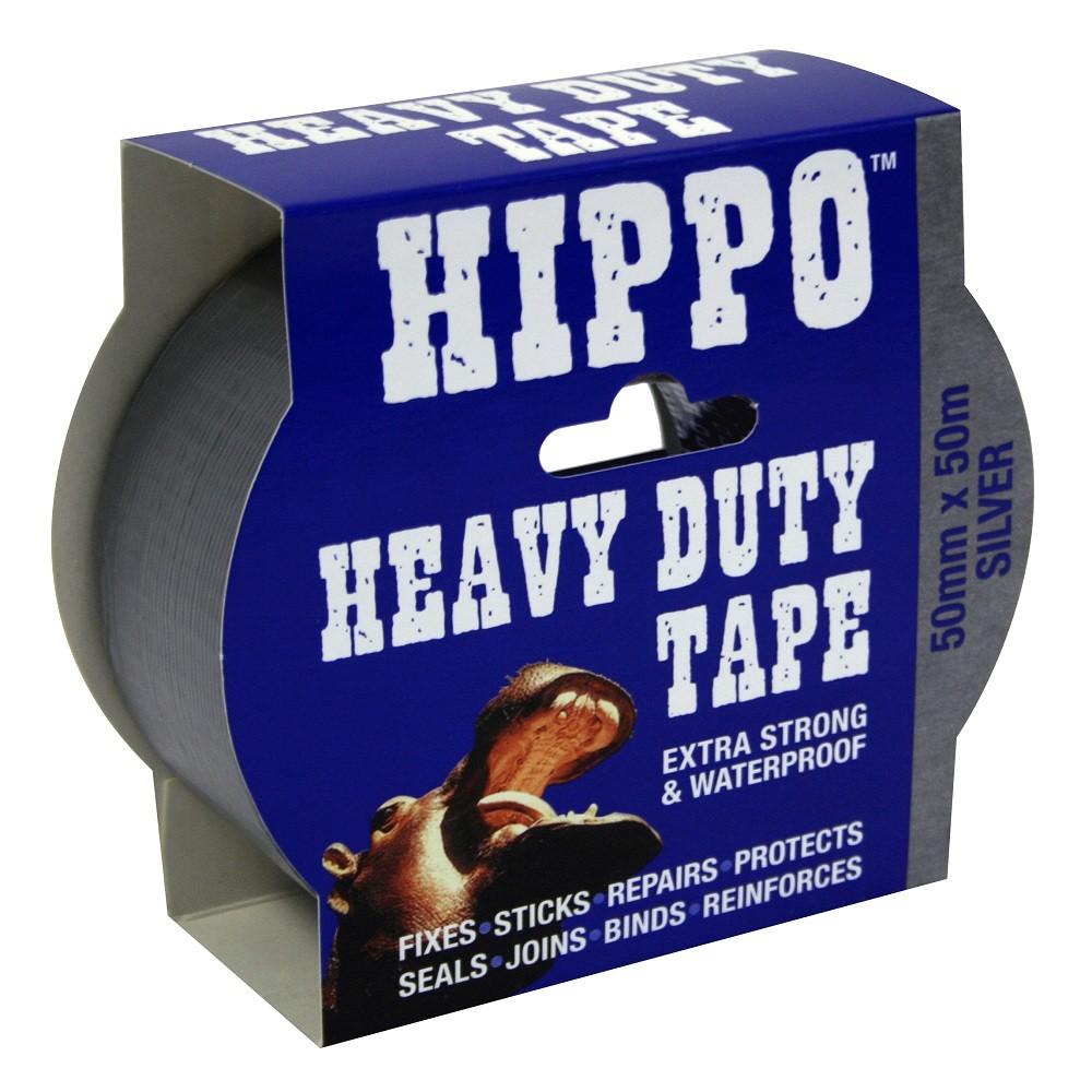 hippo-50mm-silver-tape-50mtr-ref-h18000.jpg