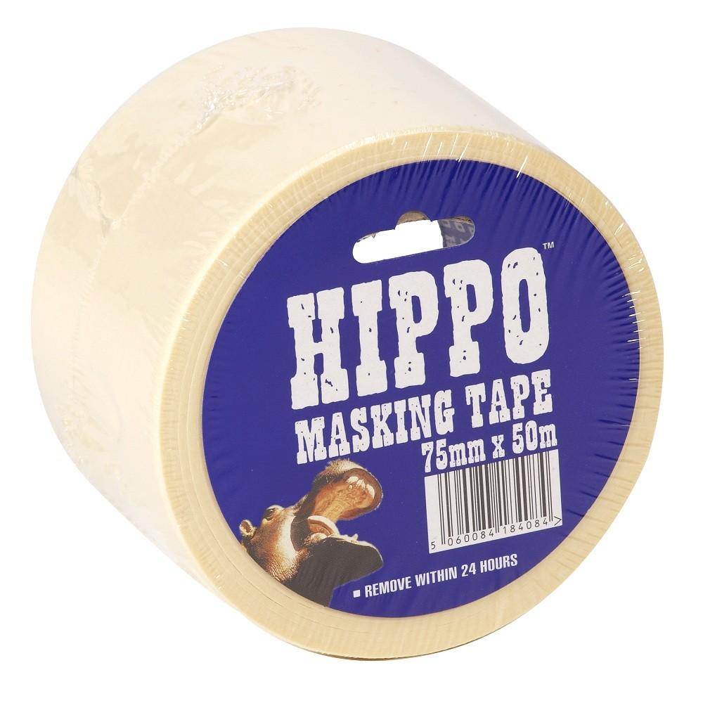 hippo-75mm-masking-tape-50mtr-ref-h18408.jpg