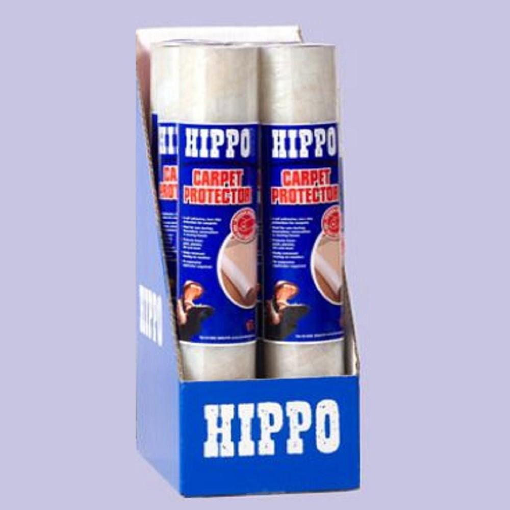 hippo-carpet-protector-600mmx50mtr-ref-h18602