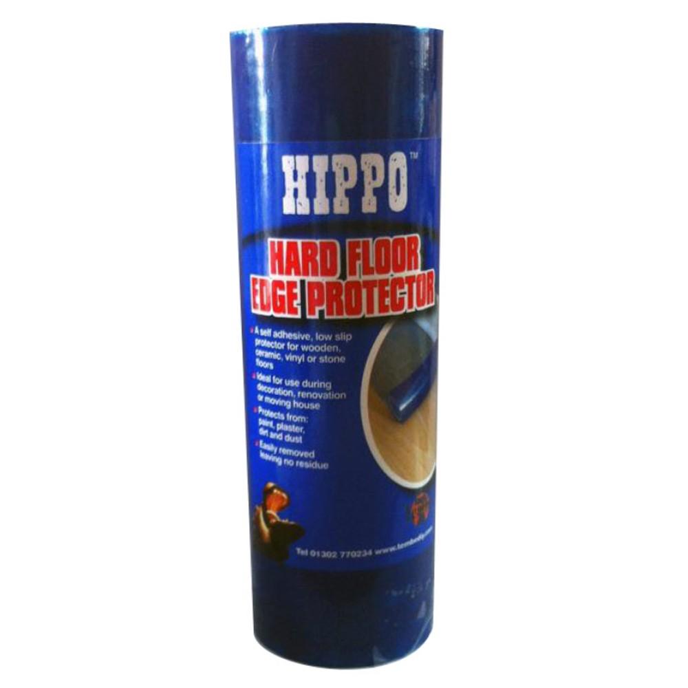 hippo-hard-floor-protector-600mmx10mtr