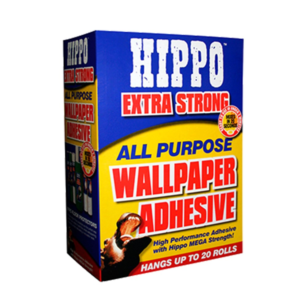 hippo-ready-mixed-wallpaper-paste-2-5kg-ref-f18340