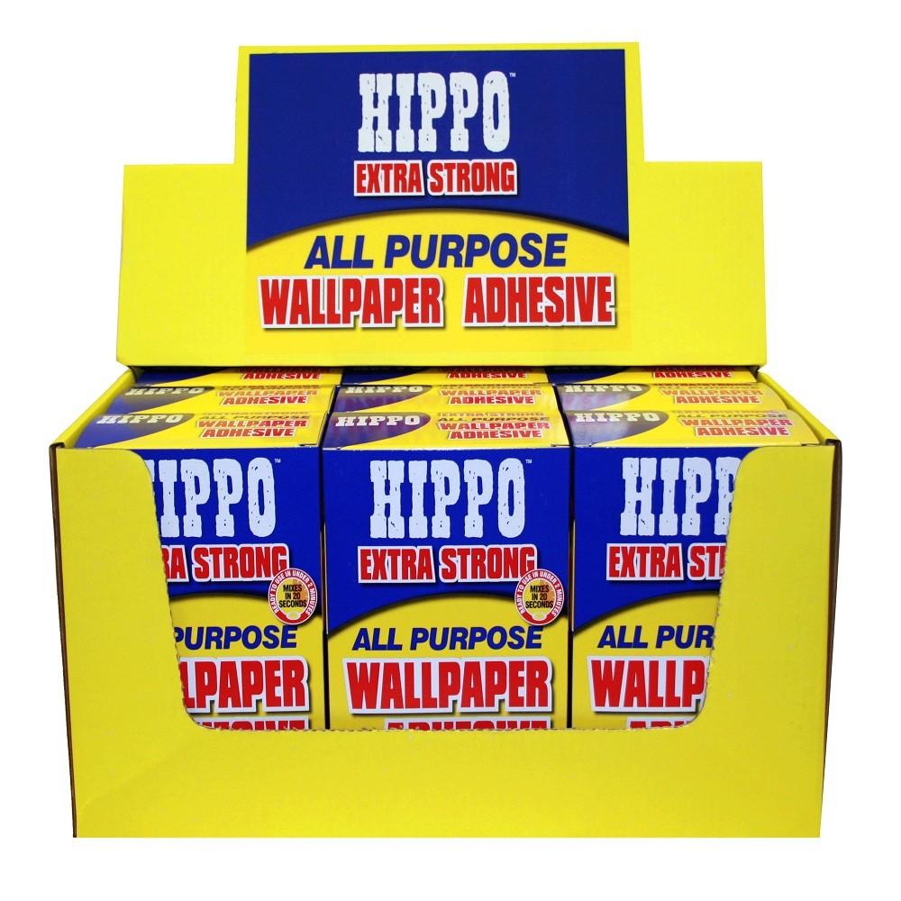 hippo-wallpaper-paste-20-roll-box-ref-f18325.jpg