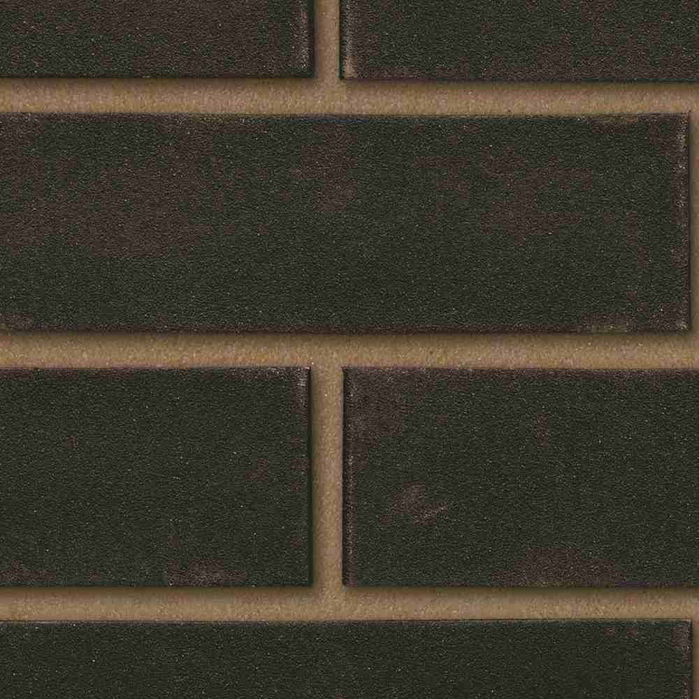 holbrook-sandfaced-black-65mm