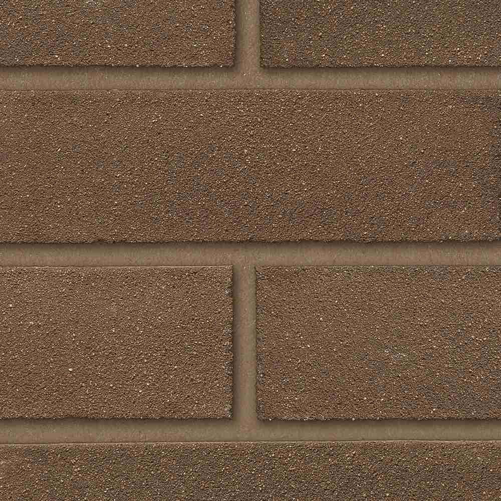 holbrook-sandfaced-brown-65mm