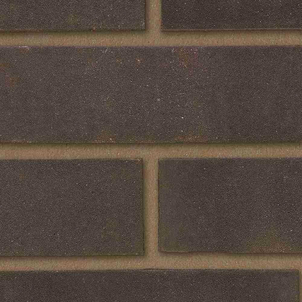 holbrook-sandfaced-dark-65mm