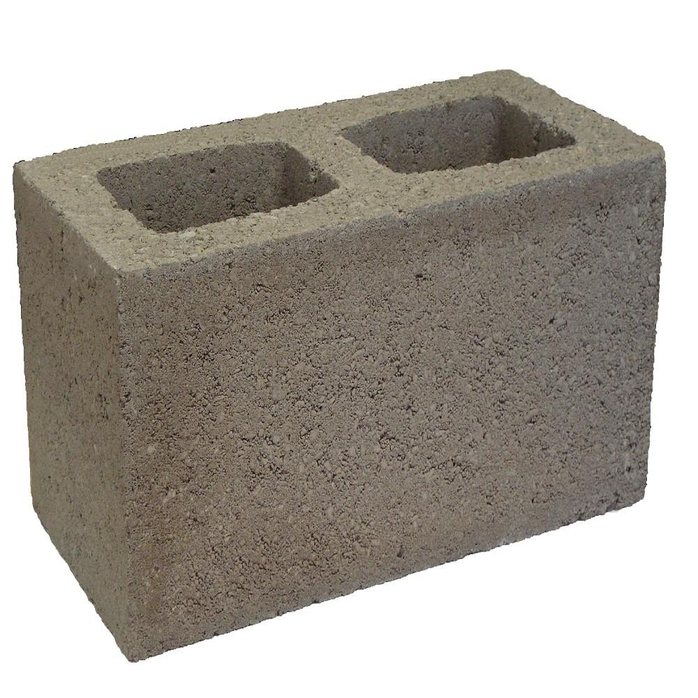 hollow-dense-block-215mm-7.3n-mm2.jpg