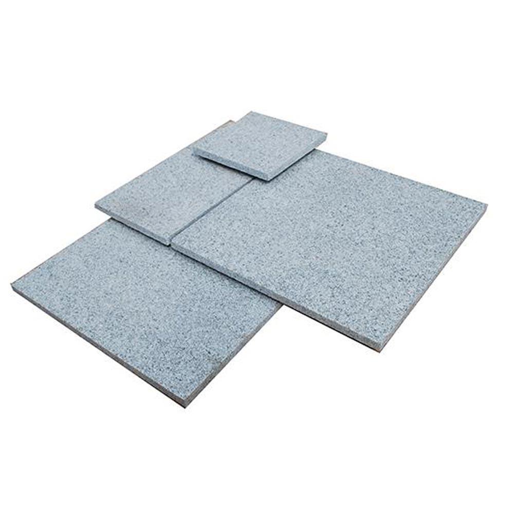 ice-granite-project-pack-14-78-sq-m-1