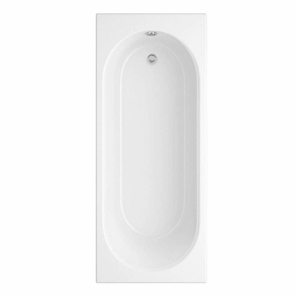 ideal-standard-richmond-bath-1700x700mm-s160301-1