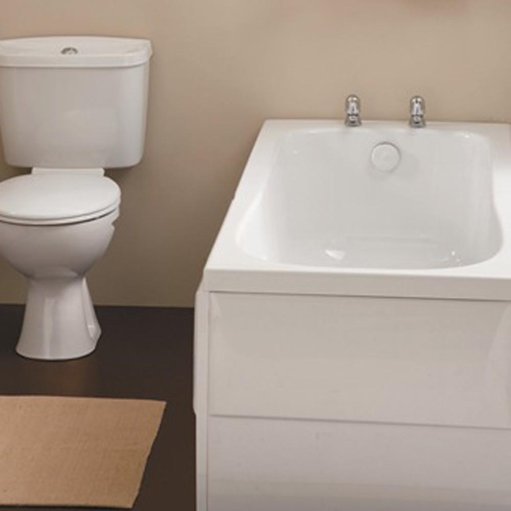 ideal-standard-richmond-bath-1700x700mm-s160301