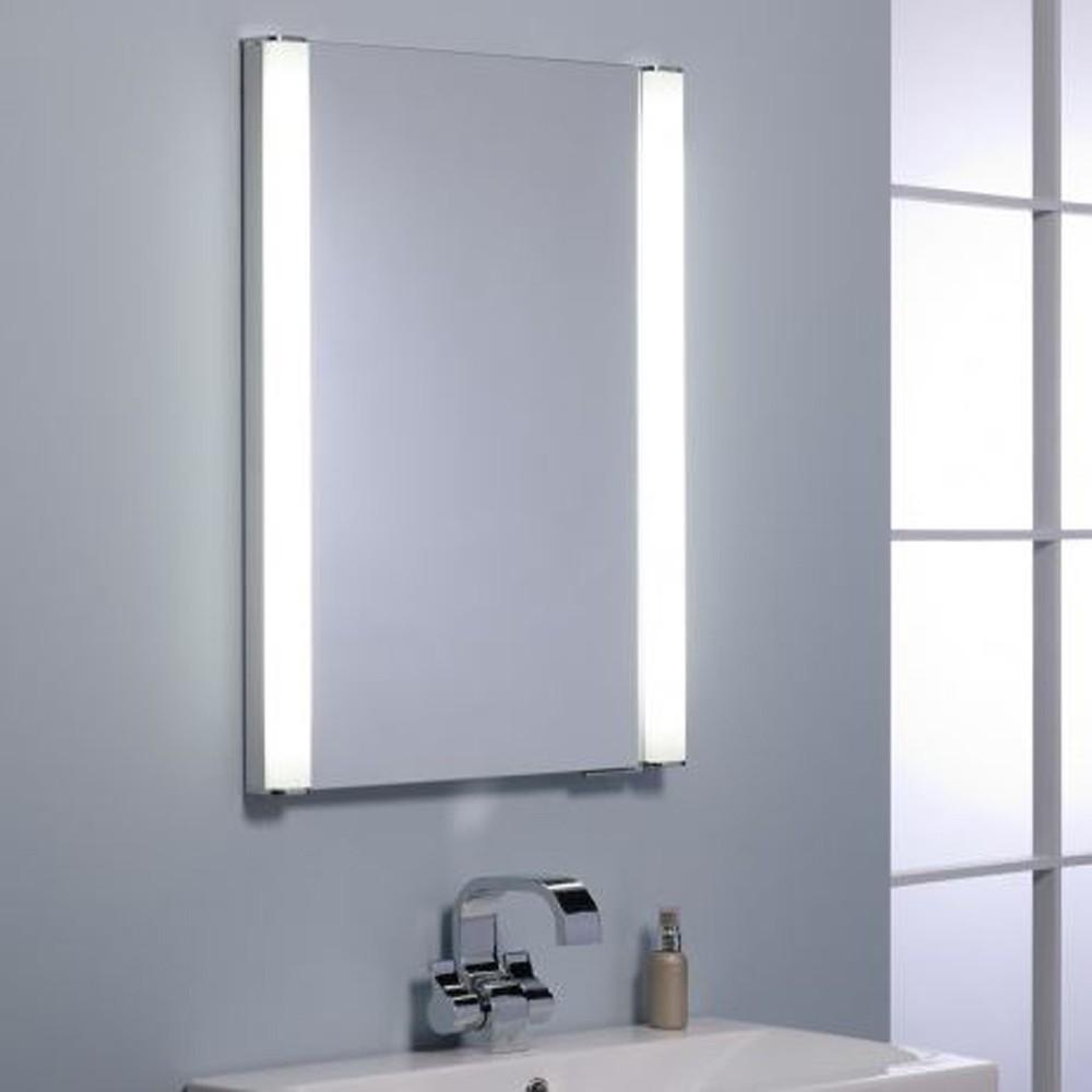 illusion-illuminated-cabinet-550-x-710mm-ref-as241-1