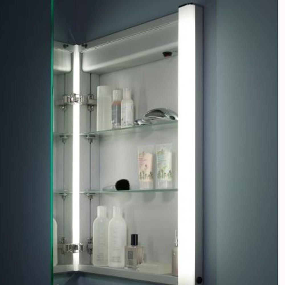 illusion-illuminated-cabinet-550-x-710mm-ref-as241-2