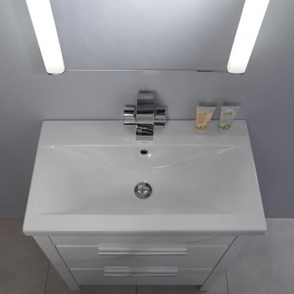 illusion-illuminated-cabinet-550-x-710mm-ref-as241-3