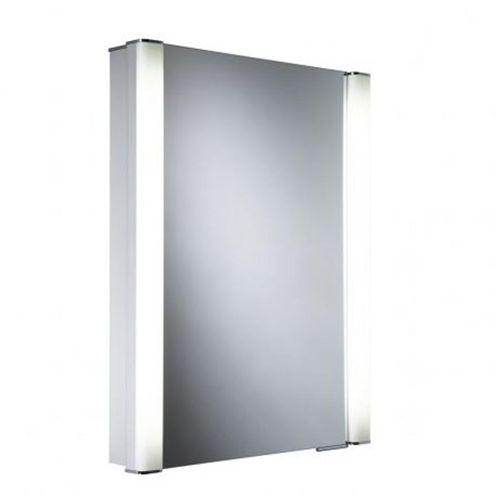 illusion-illuminated-cabinet-550-x-710mm-ref-as241