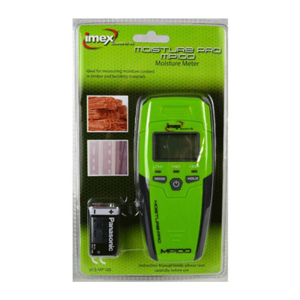imex-mp100-moisture-meter-ref-013-mp100