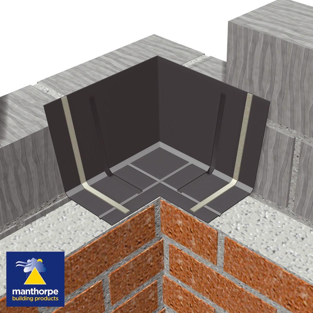 internal-corner-cavity-tray-194mm-x-194mm-x-155mm-high-ref-gw296-2