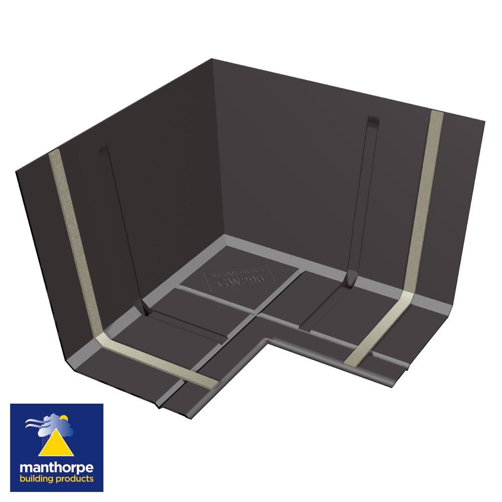 internal-corner-cavity-tray-194mm-x-194mm-x-155mm-high-ref-gw296.jpg