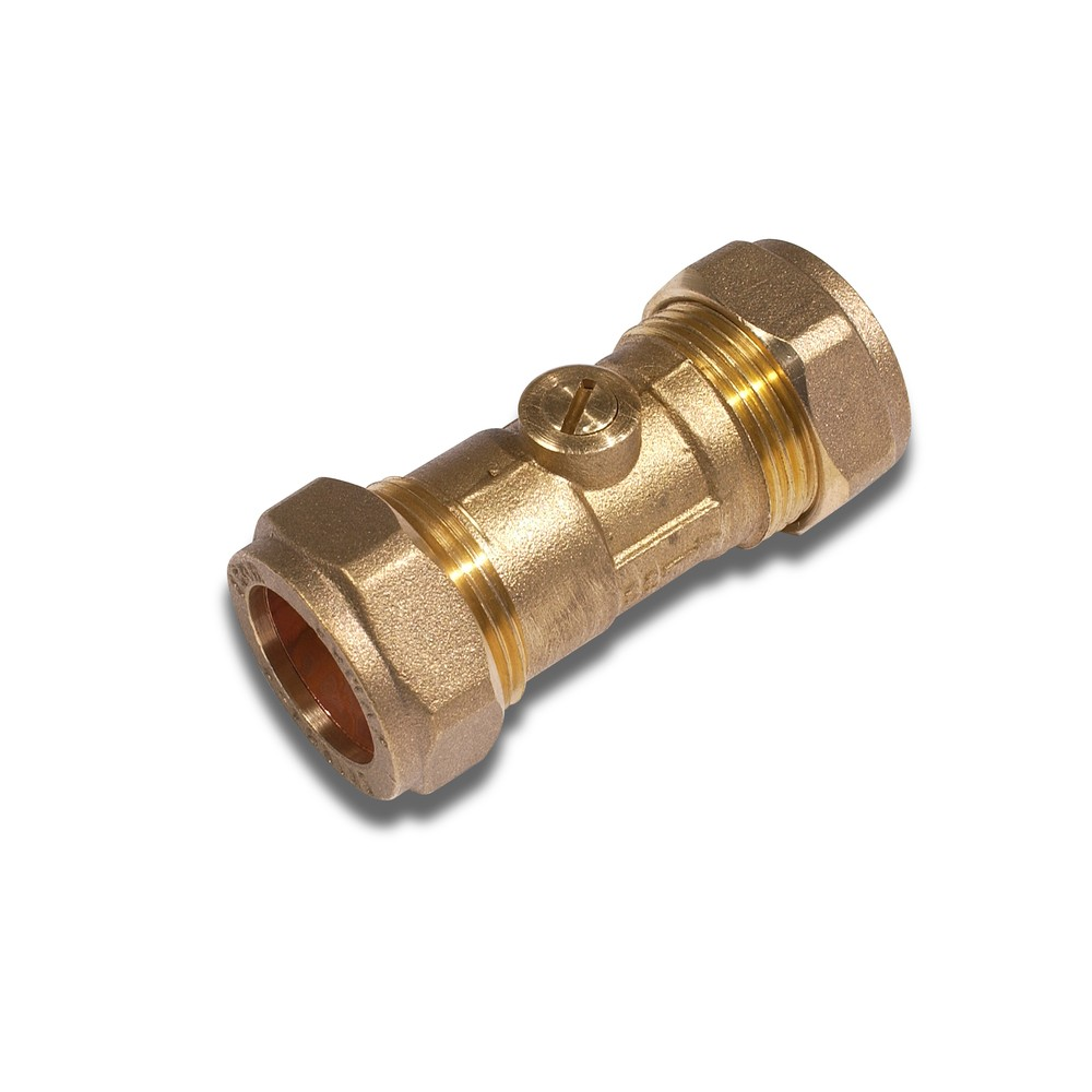 isolating-valve-brass-22mm-24003.jpg