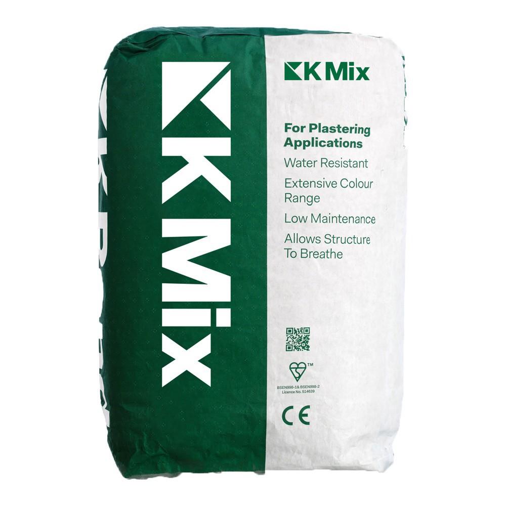k-mix-gp-mortar-grey-25kg