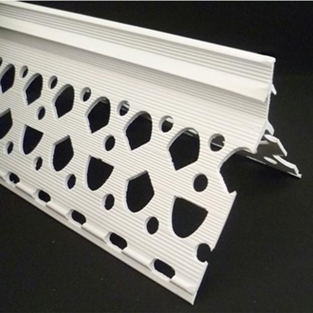 k-rend-angle-bead-ivory-15mm-x-3m-ref-kab15i