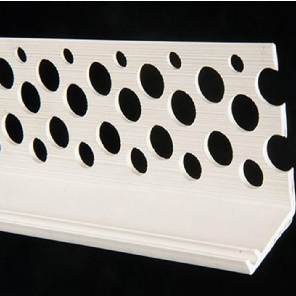 k-rend-drip-bead-ivory-15mm-x-3m-ref-kdb15i