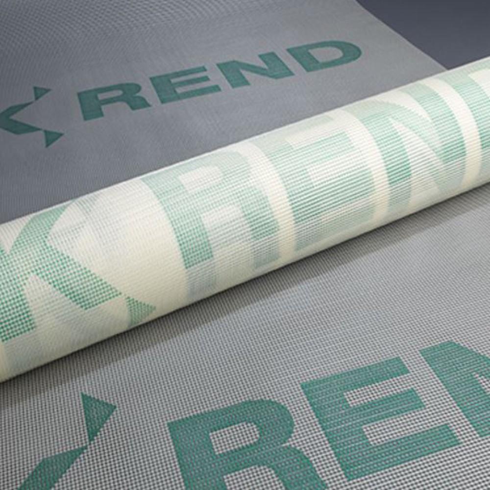 k-rend-polymesh-1m-x-50m-ref-j007