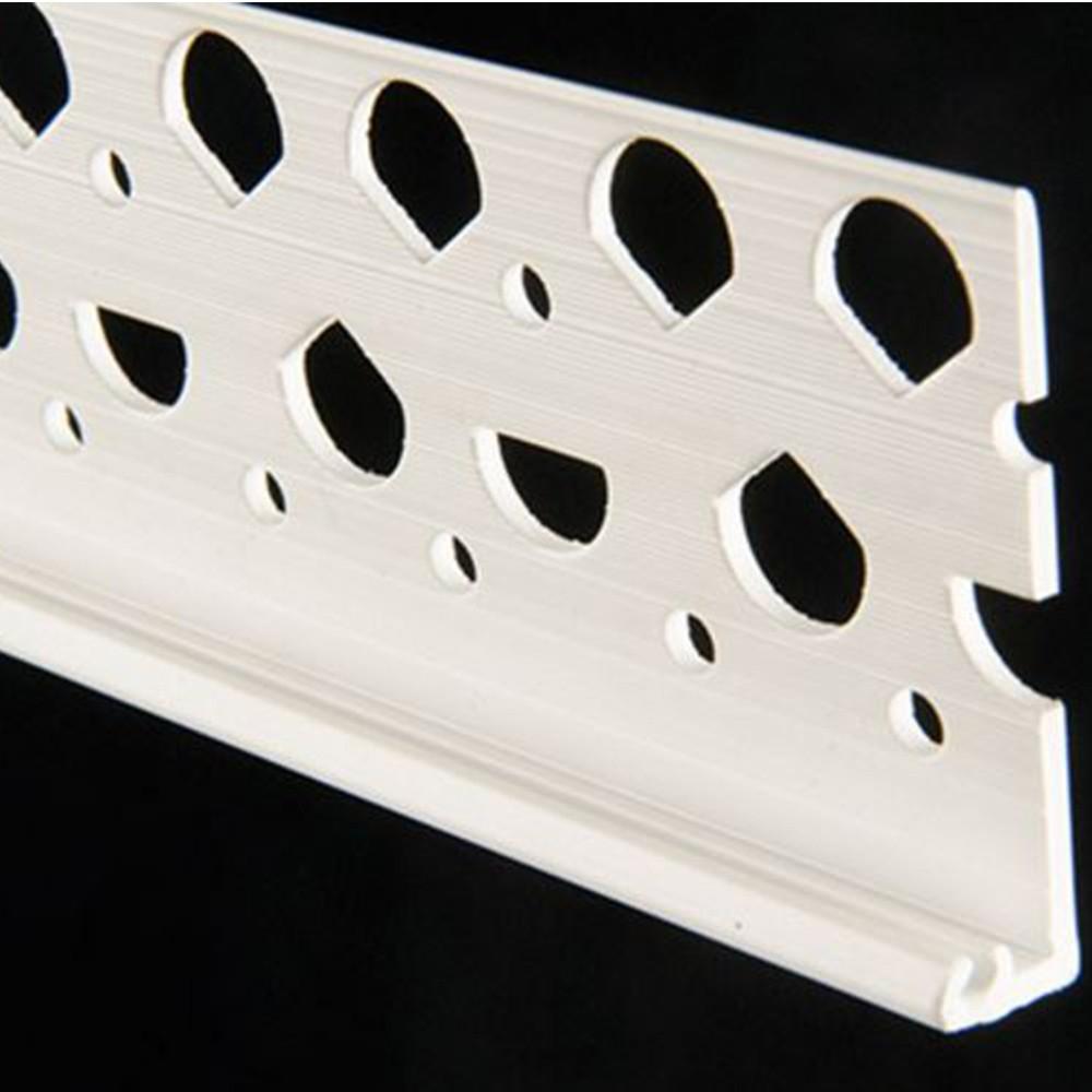 k-rend-stop-bead-ivory-15mm-x-3m-ref-ksb15i