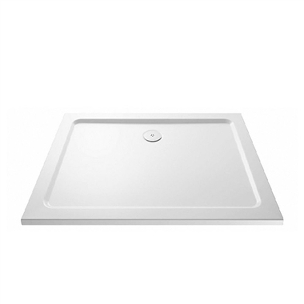 kt35-900x900mm-ft-shower-tray-ref-krs0909l