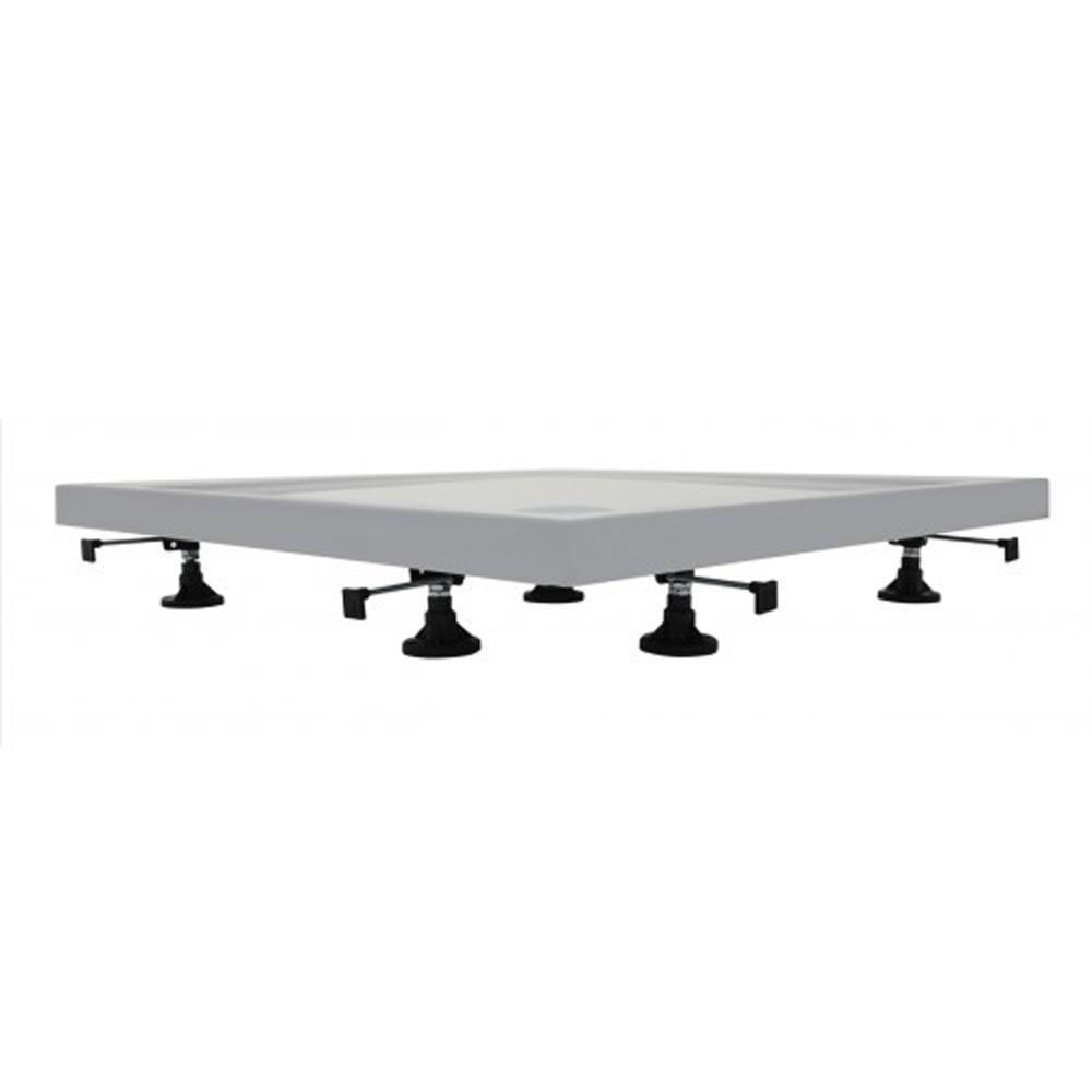 kt35-easy-plumb-kit-for-square-or-rectangular-shower-trays-up-to-1200mm-ref-ktksr