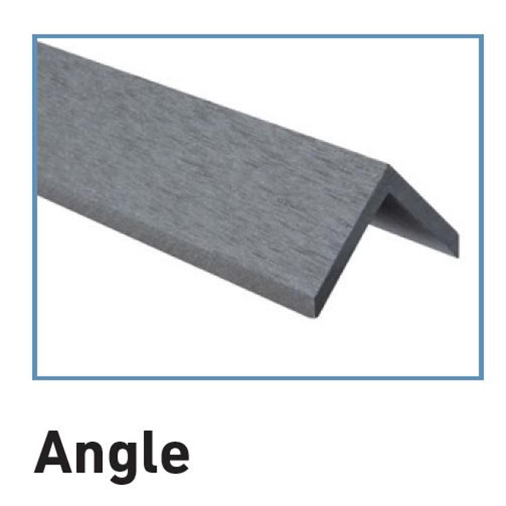 l-shape-2-2m-length-silver