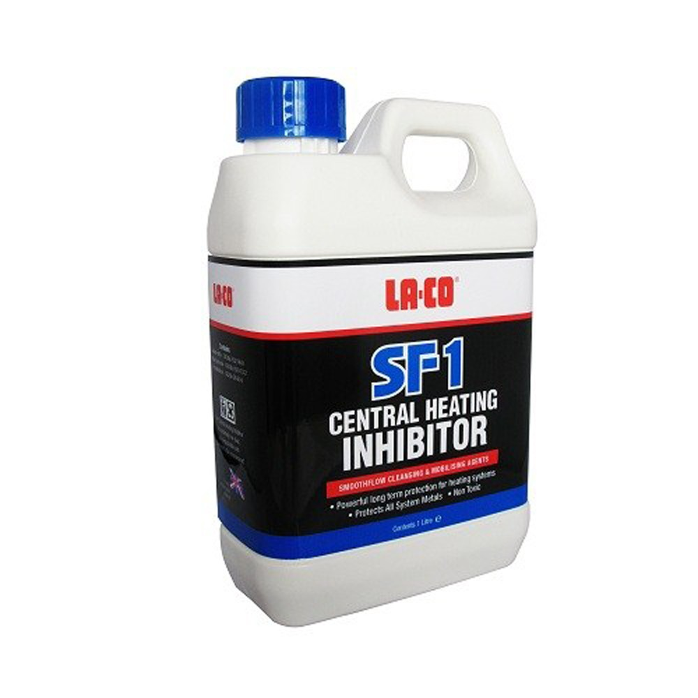 la-co-central-heating-sf1-inhibitor-ref-lac-sf1-99901