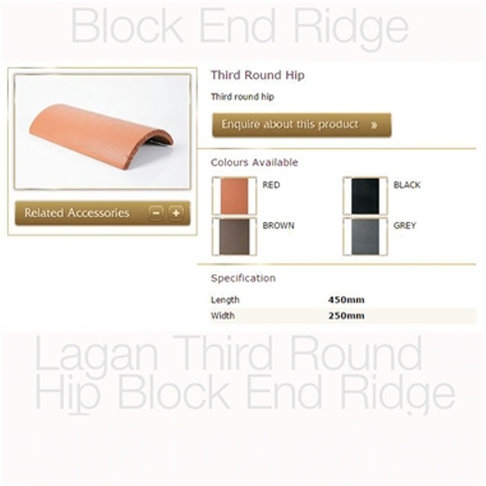 lagan-third-round-hip-block-end-ridge-anthracite