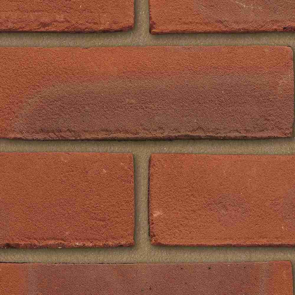 laybrook-multi-orange-stock-65mm