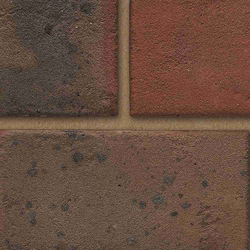 laybrook-red-multi-stock-paver-65mm