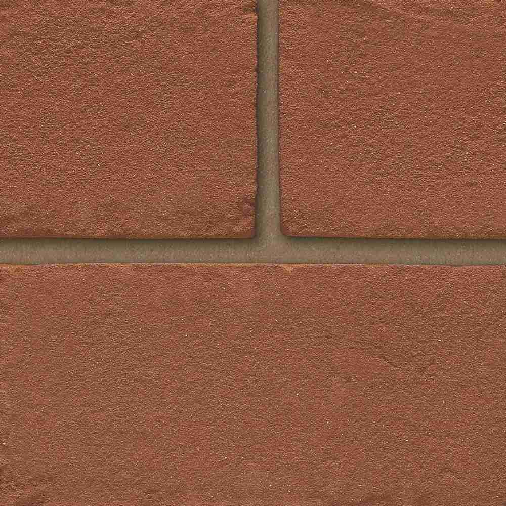 laybrook-suds-flame-red-stock-paver-65mm