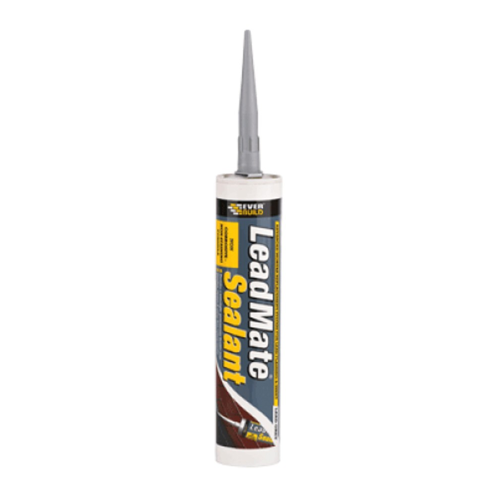 lead-and-gutter-silicone-310ml-ref-483569