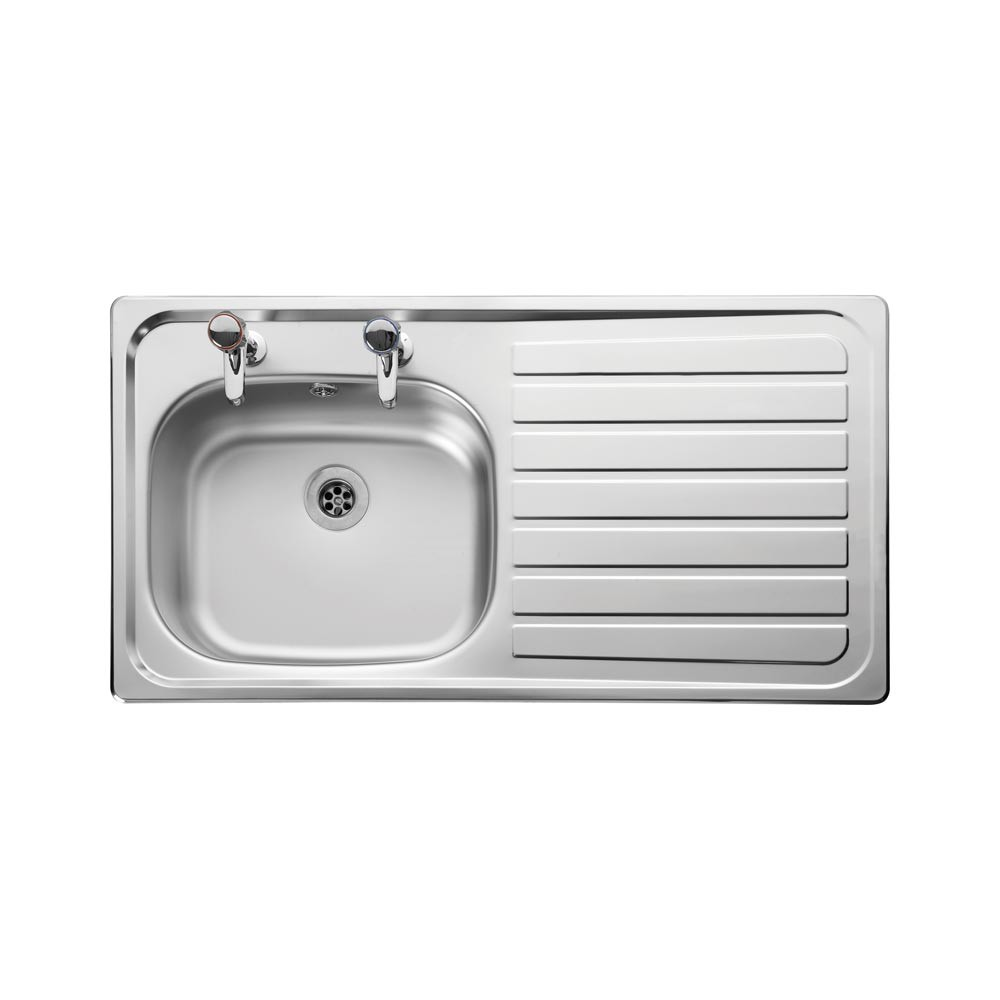 lexin-stainless-steel-inset-sink-top-950-x-508mm-left-hand-drainer-.jpg