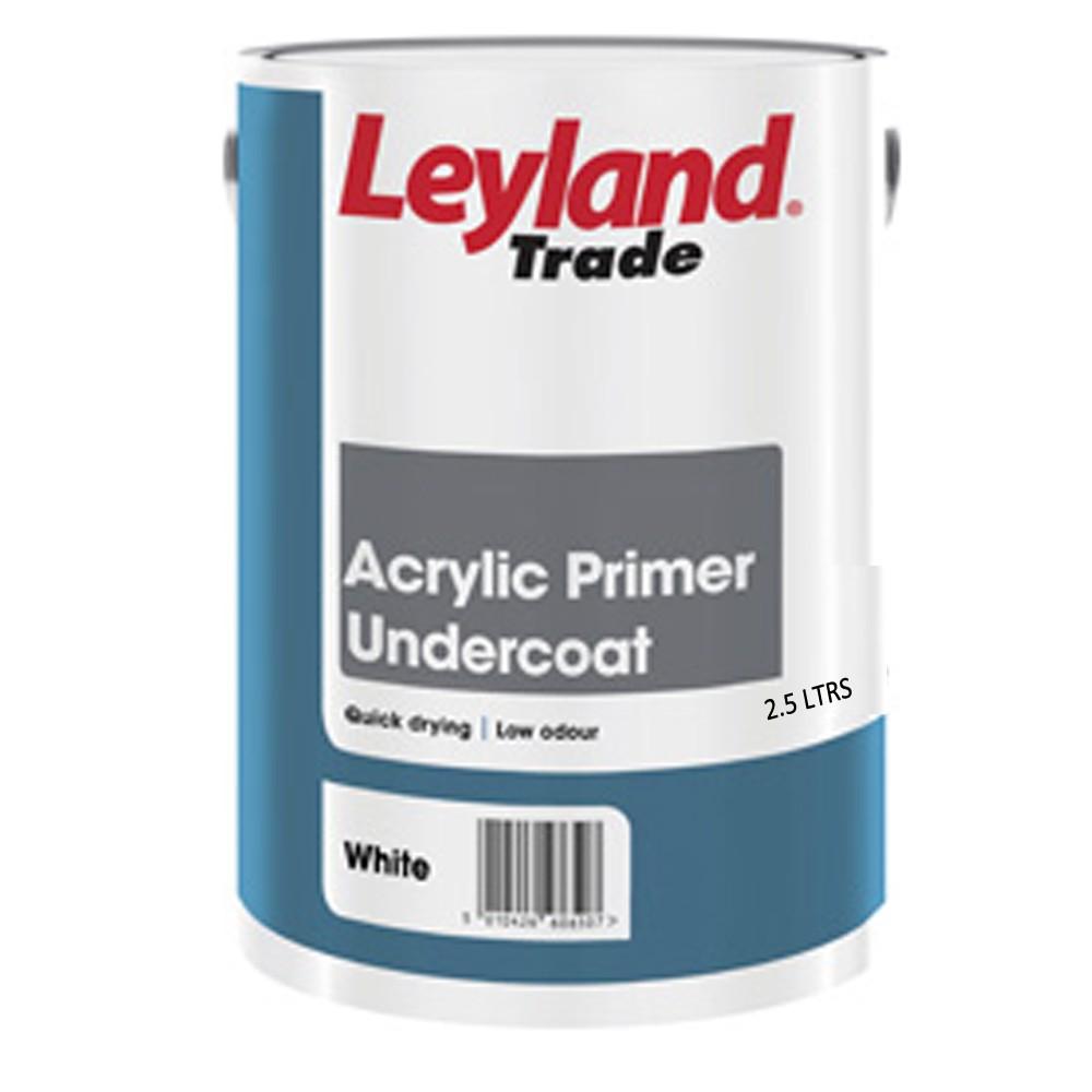 leyland-acrylic-primer-undercoat-white-2-5ltrs-ref-264365