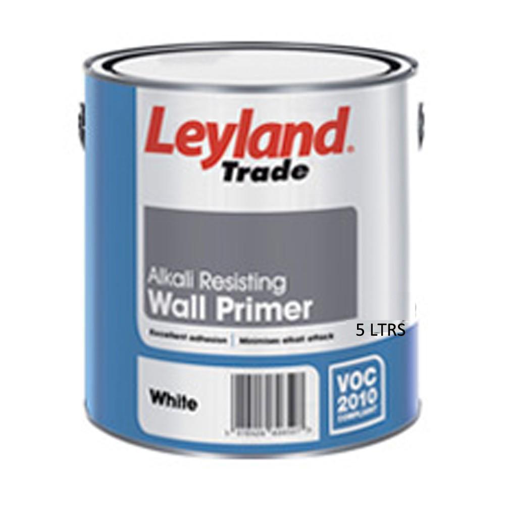 leyland-alkali-resistant-primer-5ltrs-ref-264382