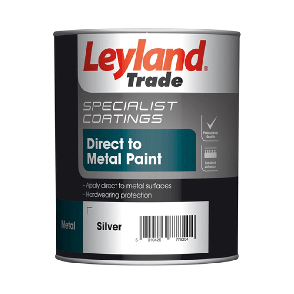 leyland-direct-to-metal-paint-750ml-silver-ref-373002