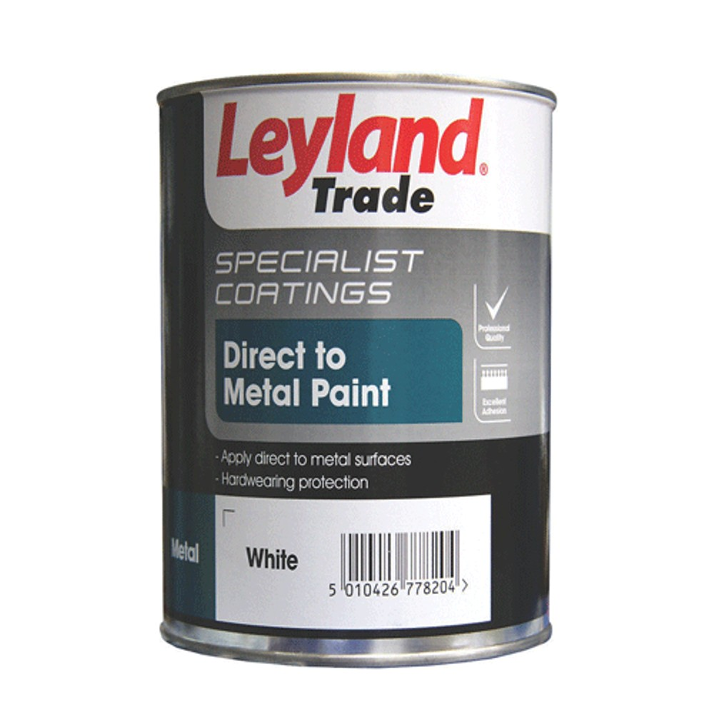 leyland-direct-to-metal-paint-750ml-white-ref-373005