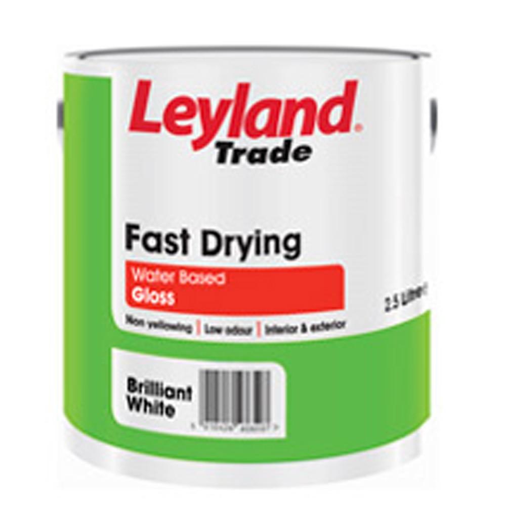 leyland-fast-dry-gloss-brilliant-white-2-5ltrs-ref-306718