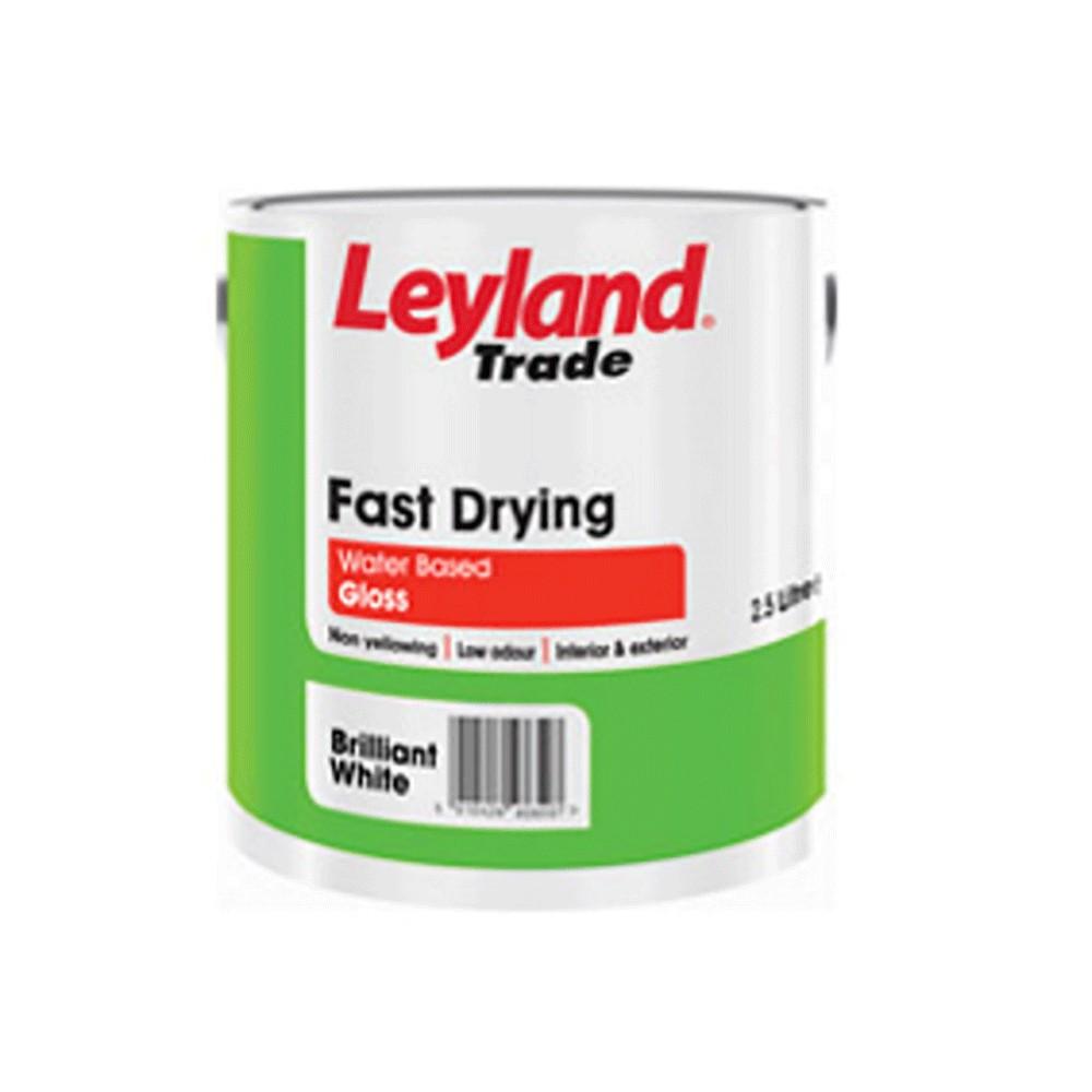 leyland-fast-dry-gloss-brilliant-white-750ml