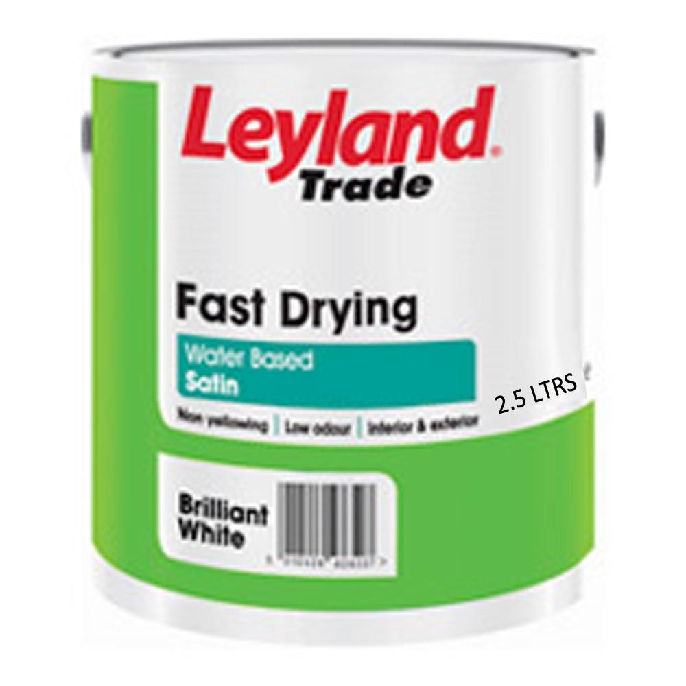 leyland-fast-dry-satin-brilliant-white-2-5ltrs-ref-306715