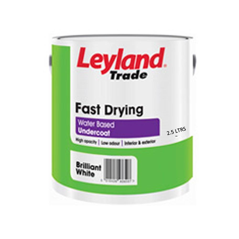 leyland-fast-dry-undercoat-brilliant-white-2-5lts-ref-306720