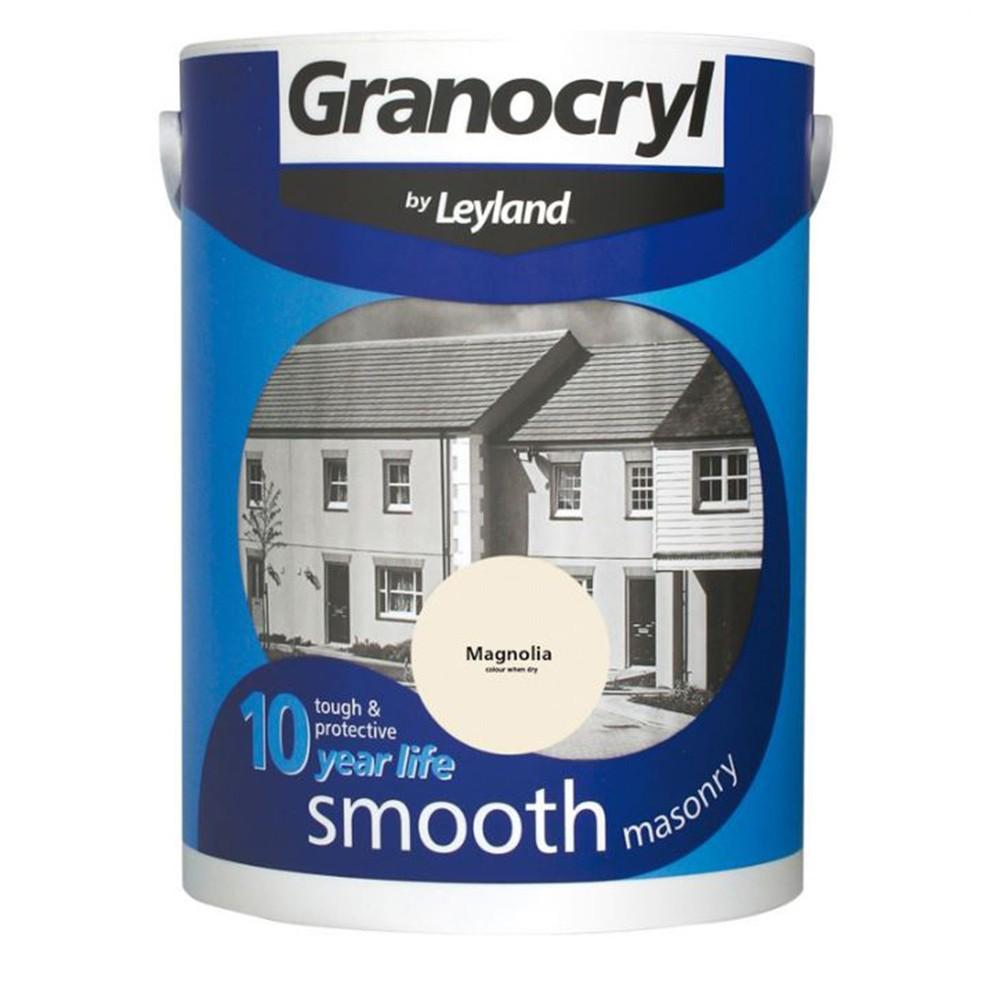 leyland-granocryl-mansonry-paint-magnolia-5ltrs-